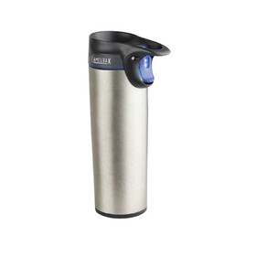 CamelBak Forge Vacuum Borraccia 500ml argento